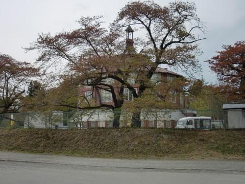 清春美術館の写真